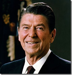 ronald-reagan-picture