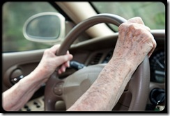 alzheimers-s9-older-woman-steering