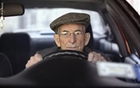Helping seniors to keep driving