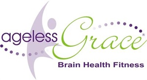 Timeless fitness for brain, body