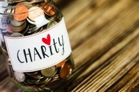 Want your legacy to live on? Consider a charitable gift