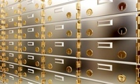 How safe is that safe deposit box