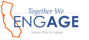 State Master Plan on Aging deserves review
