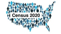 It makes sense that seniors need to be counted in 2020 Census