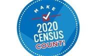 Accurate census count is critical