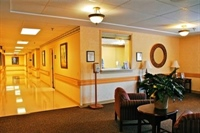 Picking the right skilled-nursing facility